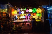 Vendita lucernari – Bangkok